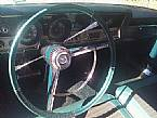 1965 AMC Marlin Picture 5