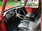 1965 Ford F100 Picture 5