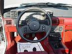 1989 Ford Mustang Picture 5