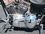 2002 Other Pro Street Chopper Picture 5