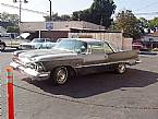 1959 Chrysler Imperial Picture 5