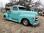 1954 Chevrolet 3100 Picture 5
