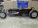 1927 Ford Track T Picture 5