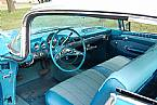1960 Chevrolet Bel Air Picture 5