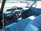 1963 Chevrolet Biscayne Picture 5