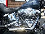 2009 Other H-D Softail Picture 5