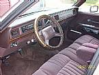 1989 Ford Crown Victoria Picture 5