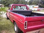 1970 Ford F100 Picture 5