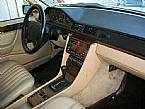 1991 Mercedes 300TE Picture 5