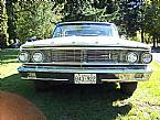 1964 Ford Galaxie Picture 5