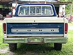 1977 Ford F100 Picture 5