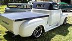 1948 Chevrolet Street Rod Picture 5