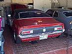 1971 Ford Maverick Picture 5