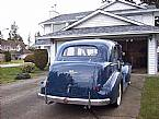 1939 Pontiac Chieftain Picture 5
