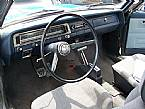 1966 AMC Rambler Picture 5