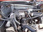 1987 Ford F150 Picture 5