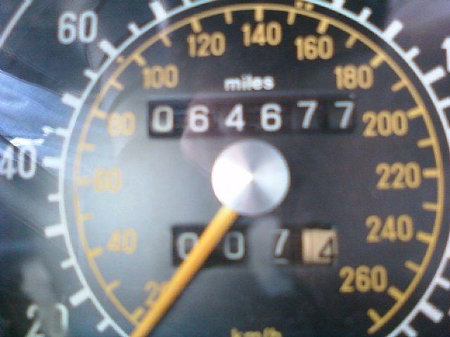 1979 Mercedes 450SEL 6.9 For Sale Hollywood, Florida