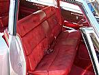 1966 Cadillac Fleetwood Picture 5