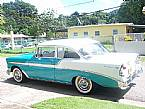 1956 Chevrolet Bel Air Picture 5