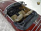 1979 MG MGB Picture 5