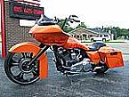 2010 Other HD Road Glide Picture 5