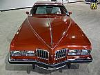 1977 Pontiac Grand Prix Picture 5