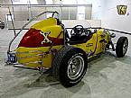 1951 Other Roadster Picture 5