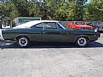 1968 Dodge Charger Picture 5