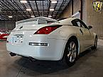 2003 Nissan 350Z Picture 5