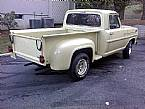 1967 Ford F100 Picture 5