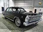 1966 Ford Galaxie Picture 5