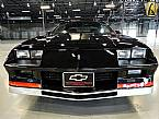 1982 Chevrolet Camaro Picture 5