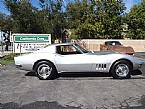 1968 Chevrolet Corvette Picture 5