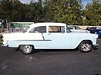 1955 Chevrolet 210 Picture 5