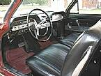 1961 Chevrolet Corvair Picture 5