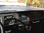 1978 Ford F250 Picture 5
