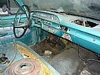 1960 Ford Station Wagon Picture 5