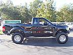 2007 Ford F150 Picture 5