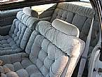 1978 Chrysler New Yorker Picture 5