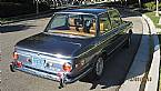 1973 BMW 2002 Picture 5