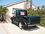 1939 Chevrolet Pickup Picture 5