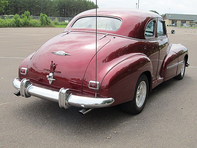 oldsmobiles for sale browse classic oldsmobile classified