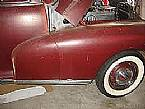 1947 Chevrolet Fleetmaster Picture 5
