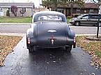 1948 Oldsmobile Coupe Picture 5