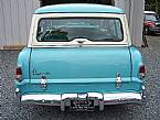 1954 Plymouth 2 Door Picture 5