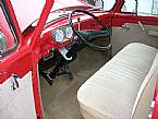 1955 Ford F100 Picture 5