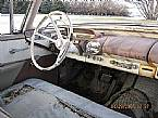 1957 Mercury Commuter Picture 5