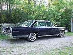 1963 Buick Electra Picture 5