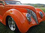1939 Ford Roadster Picture 5