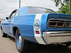 1969 Dodge Super Bee Picture 5